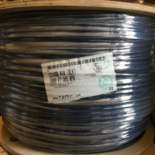 Belden 1314SB 0101000, 14/2 LSZH Shipboard Audio Cable Control Wire 1000FT, NEW