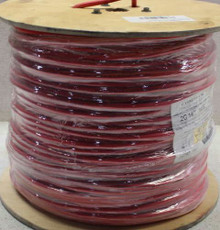 Comtran 35787, 14/2 Shielded 2 Hour CIC Circuit Integrity Cable 1x500FT
