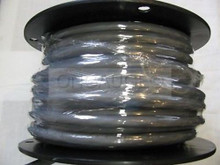 Belden 9545, 060250 Cable 40C Shielded 24/40 AWG 24 RS-232 Wire 250Feet