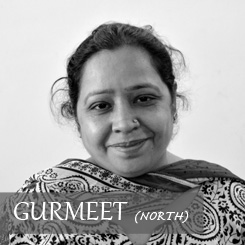 gurmeet-bw1.jpg