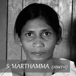 s.-marthamma-bw1.jpg