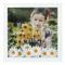 Mum If You Were a Flower Box Frame