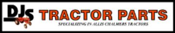 DJS Tractor Parts LLC