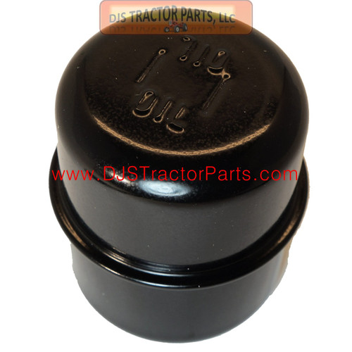 Oil Fill breather cap without clip -- Fits many brands - AC-178D