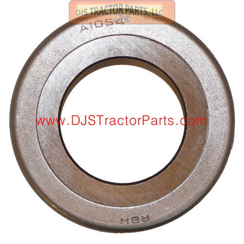 THROW OUT BEARING - AC-076D