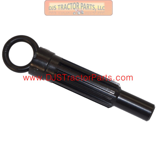Clutch Alignment Tool - AB-1437D