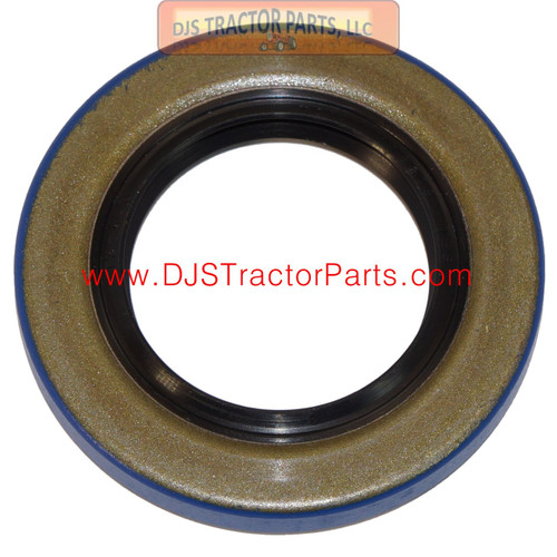 Axle Seal - AB-1628D