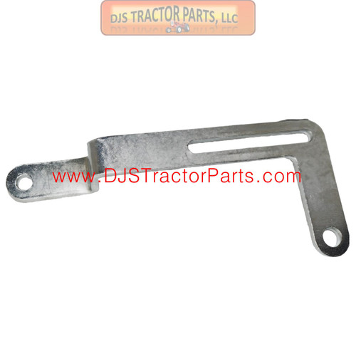 UNIVERSAL TOP ADJUSTING BRACKET FOR ALTERNATOR OR GENERATOR - AB-529D