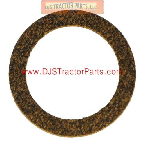 SEDIMENT BOWL GASKET - AB-039D