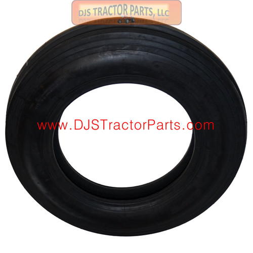 TIRE ONLY 5.5x16 - WH-047D