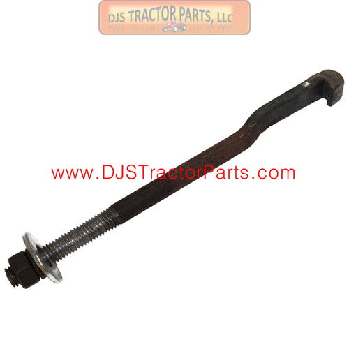ANCHOR ROD - AC-239D