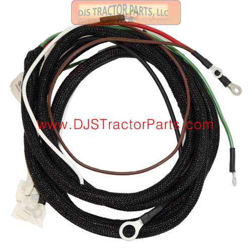 ACR4765__10598.1428252441?c\=2 allis c wiring harness allis chalmers wiring harness \u2022 indy500 co  at eliteediting.co
