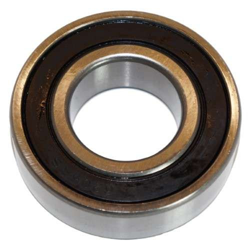 Clutch Pilot Bearing - Allis Chalmers, International, Massey Harris