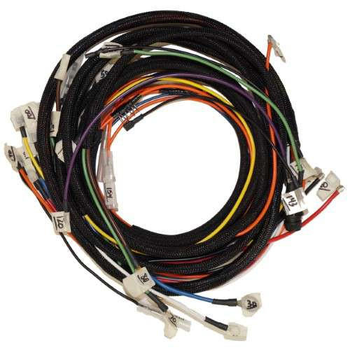 AC 3850D__67072.1506444646?c=2 wiring harness kit allis chalmers d14, d15 series i ac 2260d Automotive Wiring Harness Covering at edmiracle.co
