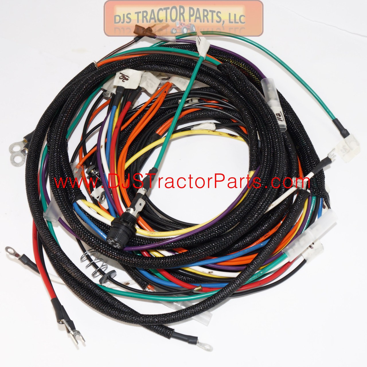 AC_2260D__90109.1429723210?c\=2 allis c wiring harness allis chalmers wiring harness \u2022 indy500 co  at eliteediting.co