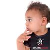 Infants' T-Shirt – Color