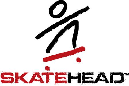Skatehead