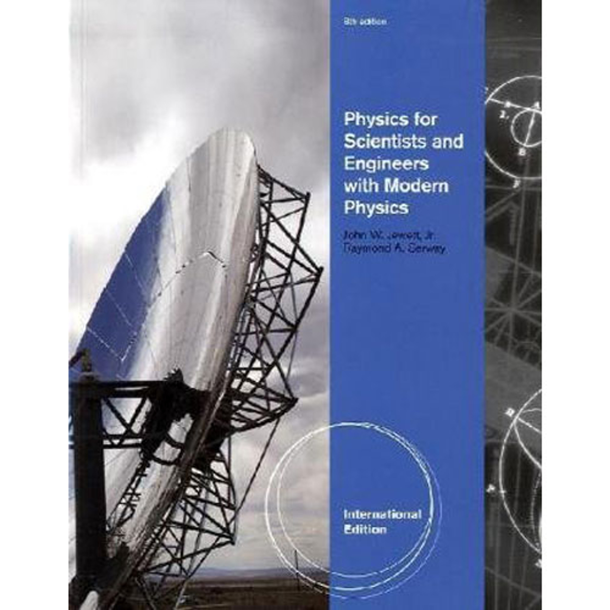 Solution manual for physics for scientists and engineers ...
