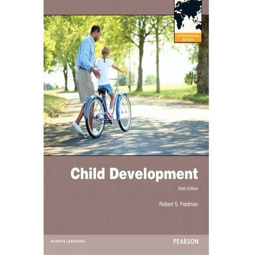 Child Development (6th Edition) Feldman IE