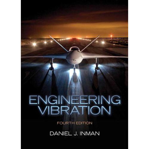 Engineering Vibration (4th Edition) Inman