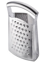 Accutec Tower Box Grater