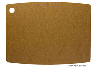 Epicurean Board Kitchen Series
