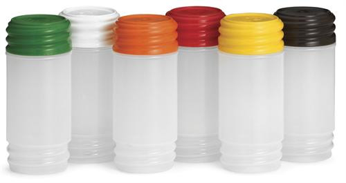 StorMaster Storage Container - NSF. Price $66.00. Image 1 & Tablecraft Saferfoods - StorMaster - NSF - bar juice pourer ...