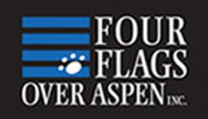 Four Flags Over Aspen