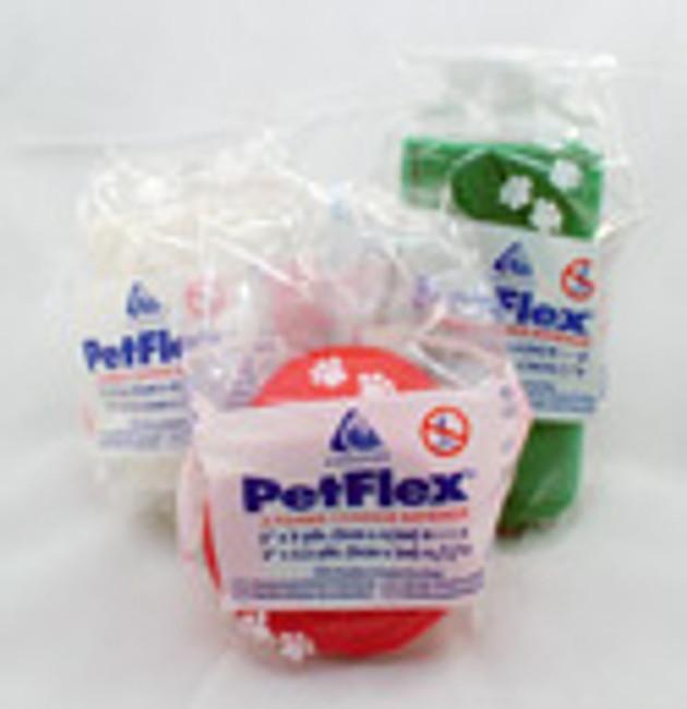 CoFlex / PetFlex/ Vet Wrap