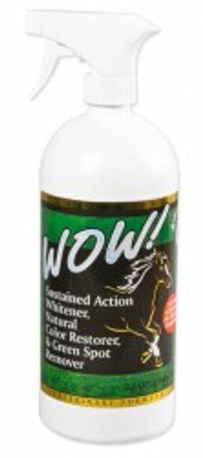 WOW Green Spot Remover 32 oz