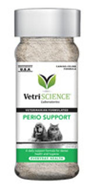 VetriScience Perio Support 4.2 oz