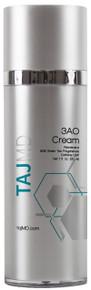 3AO Cream