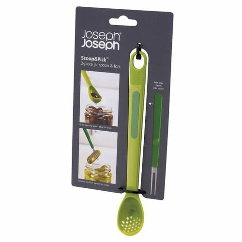 Joseph Joseph Scoop & Pick ™