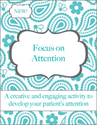 Focus on Attention