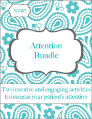 Attention Bundle