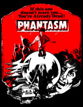Phantasm T-Shirt