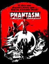 Phantasm T-Shirt