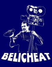 Belicheat T-Shirt