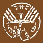 Sioux Shield T-Shirt
