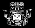 Tlingit T-Shirt