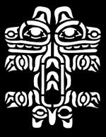 Pacific Northwest Figure 2