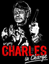 Charles In Charge T-Shirt