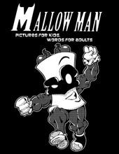 Mallowman T-Shirt
