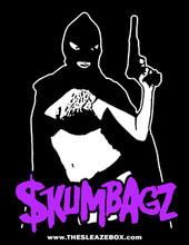 $kumbagz T-Shirt
