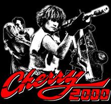 Cherry 2000 T-Shirt