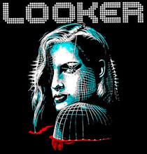 Looker T-Shirt