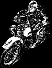 DBK T-Shirt