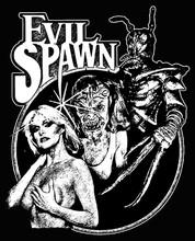 Evil Spawn T-Shirt