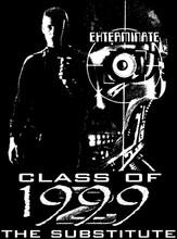 Class of 1999 2 T-Shirt