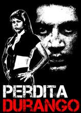Perdita Durango T-Shirt